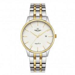 SRWATCH Timepiece TE SG1076.1202TE