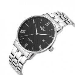 SRWATCH Timepiece TE SG1074.1101TE