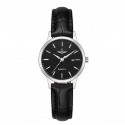 SRWATCH Timepiece TE SL1056.4101TE