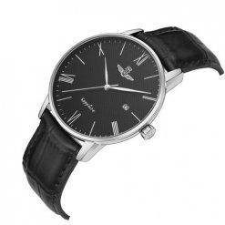 SRWATCH Timepiece TE SG1054.4101TE