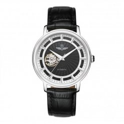SRWATCH Automatic Open Heart SG8874.4101